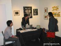Scope Art Fair #61