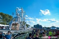 Electric Zoo 2010 by Made Event #21