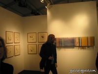 Scope Art Fair #63