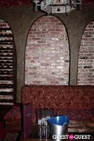 Premiere Supper Club #38