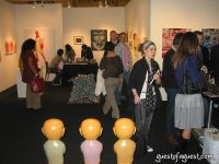 Scope Art Fair #73