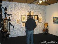 Scope Art Fair #76