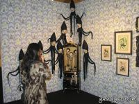 Scope Art Fair #87