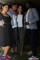 Style Coalition's Fashion Week Wrap Party #83