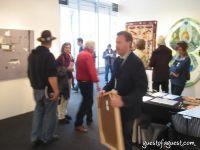Scope Art Fair #93