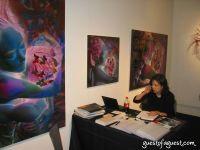 Scope Art Fair #95