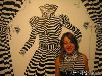 Scope Art Fair #102