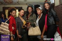 Style Coalition's Fashion Week Wrap Party #160