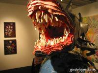Scope Art Fair #109