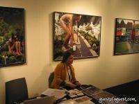 Scope Art Fair #111