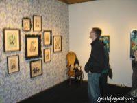 Scope Art Fair #114