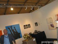 Scope Art Fair #116
