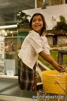 Charity:Water Opening Night #4