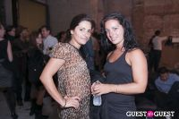 Details Guild Launch Party #67
