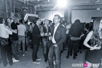 Details Guild Launch Party #117