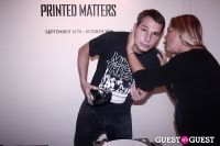Subliminal Projects: Printed Matters - Shepard Fairey #39