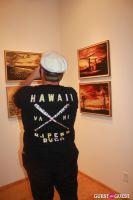 Shepard Fairey's Art Show #3
