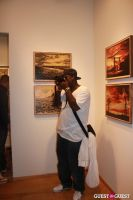 Shepard Fairey's Art Show #5