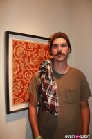 Shepard Fairey's Art Show #14