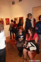 Shepard Fairey's Art Show #16
