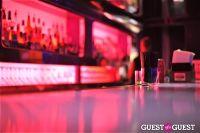 Neon Indian @ Purple Lounge #3