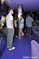 Neon Indian @ Purple Lounge #10