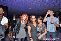 Neon Indian @ Purple Lounge #14