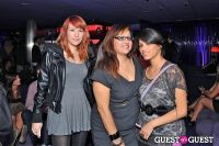 Neon Indian @ Purple Lounge #15