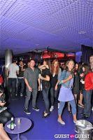 Neon Indian @ Purple Lounge #16