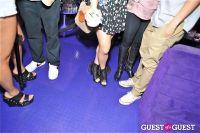 Neon Indian @ Purple Lounge #20