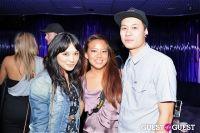 Neon Indian @ Purple Lounge #21