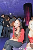 Neon Indian @ Purple Lounge #23