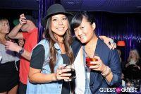 Neon Indian @ Purple Lounge #25