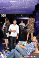 Neon Indian @ Purple Lounge #28