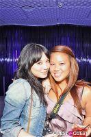 Neon Indian @ Purple Lounge #35
