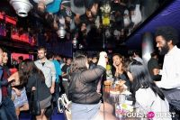 Neon Indian @ Purple Lounge #37