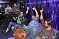 Neon Indian @ Purple Lounge #43