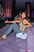 Neon Indian @ Purple Lounge #45