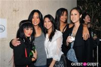 Neon Indian @ Purple Lounge #47