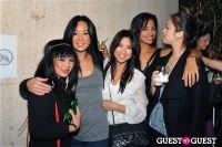 Neon Indian @ Purple Lounge #48