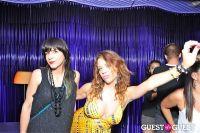 Neon Indian @ Purple Lounge #53