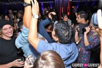 Neon Indian @ Purple Lounge #62