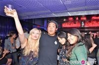 Neon Indian @ Purple Lounge #66