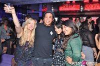 Neon Indian @ Purple Lounge #67