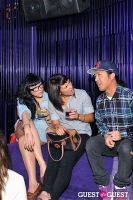 Neon Indian @ Purple Lounge #69