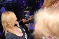 Neon Indian @ Purple Lounge #73