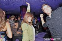 Neon Indian @ Purple Lounge #74