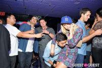 Neon Indian @ Purple Lounge #83