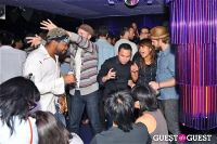 Neon Indian @ Purple Lounge #84