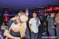 Neon Indian @ Purple Lounge #85